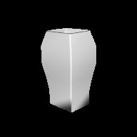 3d model - Pot