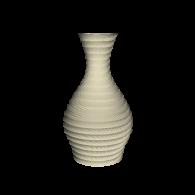 3d model - váza