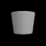 3d model - Cylinder
