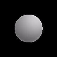 3d model - Gaia