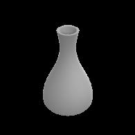 3d model - Standard Vase