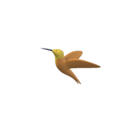 3d model - kilibri