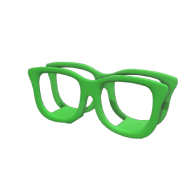 3d model - Sunglasses