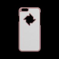 3d model - Shuriken #6