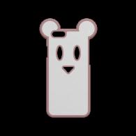 3d model - Mouse #6