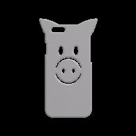 3d model - Piggy #6