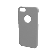3d model - SimpleHole #5