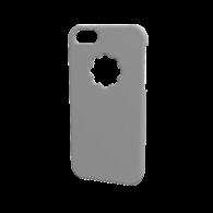 3d model - Gear #5