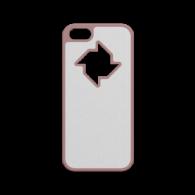3d model - Shuriken #5