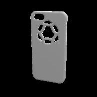 3d model - Web #5