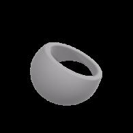 3d model - Signet ring