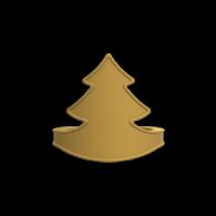 3d model - Ringtree
