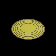 3d model - maze