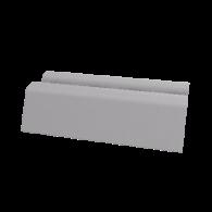 3d model - Minimal