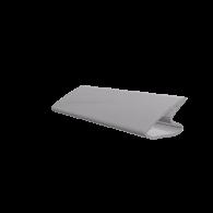 3d model - Desk Nameplate #1