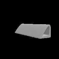 3d model - Desk Nameplate #5