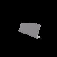 3d model - Desk Nameplate #6