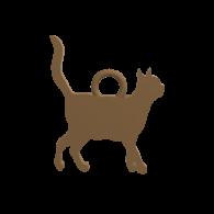 3d model - Kitty