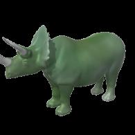 3d model - Rhino