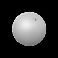 3d model - 85955
