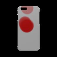 3d model - iPhone6 basic