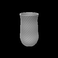 3d model - 1st vase