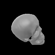 3d model - Holloween Decor
