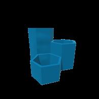 3d model - BluePenholder2
