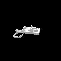 3d model - 90183