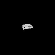 3d model - 90220