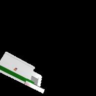 3d model - 90283