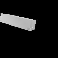 3d model - 94177