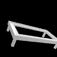 3d model - 95650