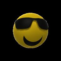 3d model - Smile Ru